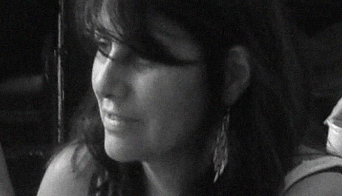 Andrea Zattar