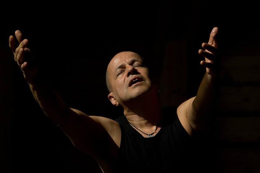 Antonio Sarpe