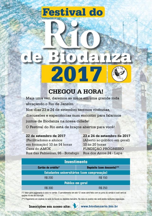 http://www.danielletavares.com.br/festivalbiodanzario/